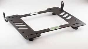 Planted Seat Bracket For 2007 Jeep Wrangler Jk 4 Door Passenger Right Side