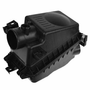 Air Cleaner Filter Box Housing Assembly For 07 10 Scion Tc New