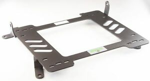 Planted Seat Bracket For 1992 1999 Bmw 3 Series Sedan E36 Chassis Passenger Side
