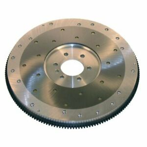 Ram Clutches Flywheel New Chevy Express Van Chevrolet Impala Corvette 2521