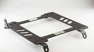 Planted Seat Bracket For 2003 2010 Dodge Viper 3rd 4th Generation Driver