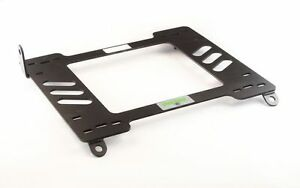 Planted Seat Bracket For 1998 Porsche 996 Boxster 997 Cayman 991 Dr