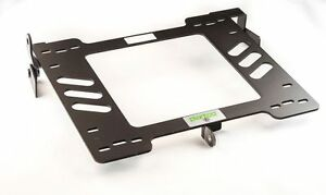 Planted Seat Bracket For 1993 1998 Volkswagen Golf Gti Jetta Mk3 Chassis Driver
