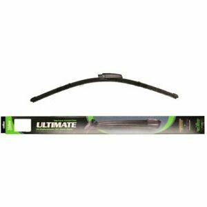 Valeo Windshield Wiper Blade Front Driver Or Passenger Side New 22 Inch 900229b