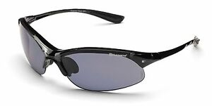 Husqvarna Flex Polarized Protective Safety Glasses Eye Protection Sunglasses