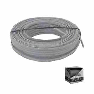 Romex Simpull 12 2uf w gx25 Building Wire 600 V Copper