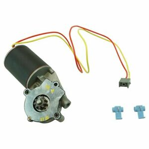 Cardone 82 32 New Tailgate Or Window Motor For Ford Bronco Mercury Falcon Ltd