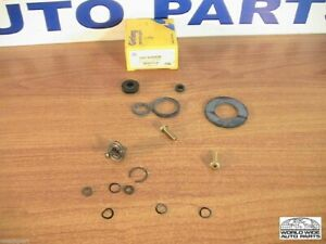 Austin Marina Brake Master Cylinder Kit Girling Sp2675 75 1973 1975