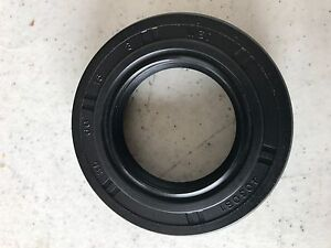 75hp Rotary Cutter Gearbox Input Seal Replaces 060005