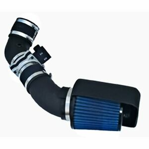 Volant Pro 5 25743 Cold Air Intake With Cotton Gauze Filter