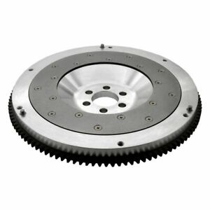 Fidanza Flywheel New Ford Mustang 1996 2001 2003 2004 286460