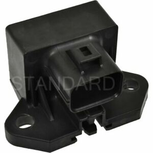 Standard Ry 1712 Fuel Pump Relay