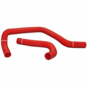 Mishimoto Kit Radiator Hose New For Acura Integra 1994 2001 Mmhose int 94rd