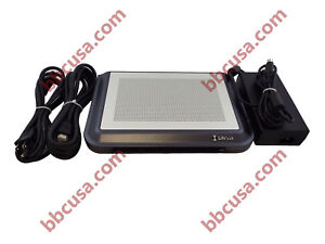 Lifesize Express Video Conferencing Lfz 006 Codec Camera Phone And Remote