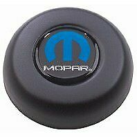 Grant Horn Button New 5790