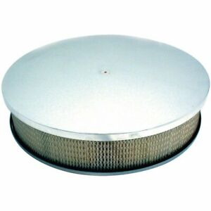 Spectre Air Cleaner Assembly New 4913