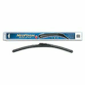 New Trico Wiper Blade 28 Length Front Benz S Class Cl S350 220 Chassis 16 2812