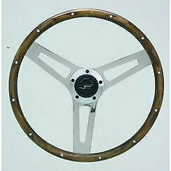 Grant Classic Style Steering Wheel 992
