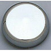 Grant Horn Button 5894