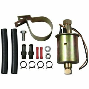 Airtex E8887 Universal Fuel Pump Electric