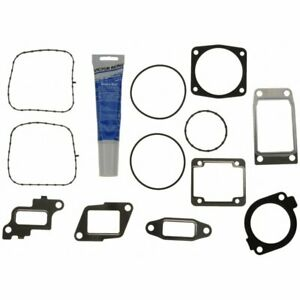 Victor Kit Exhaust Manifold Gasket New Chevy Express Van Savana Mis19403