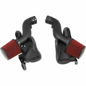 Aem Air Cold Intake New For Infiniti Q50 2014 2015 21 774ds