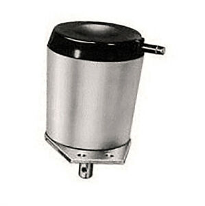 Honeywell Mp913a1029 Low Force Damper Actuator W Spring Return For Variable V