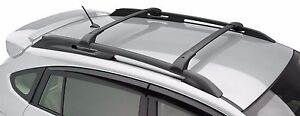 Brightlines Crossbars Roof Racks 2013 2017 Subaru Xv Crosstrek 2012 2016 Impreza
