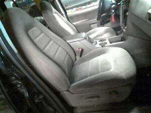 99 00 01 02 Ford Explorer R Front Seat 331739