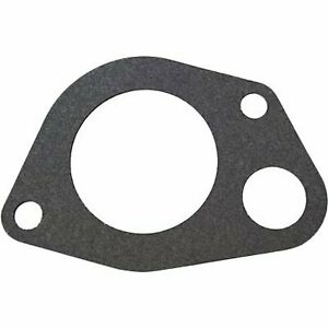 Motorcraft Thermostat Gasket New For E150 Van E250 E350 F150 Truck Rg 560