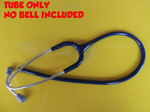 32903 3m Littmann Binaural Tube Only Navy Blue Classic Ii S e Stethoscope