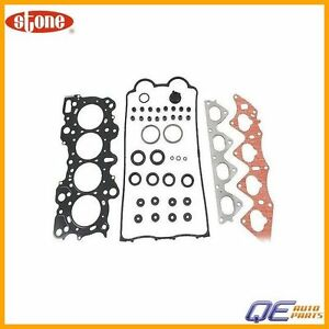 Acura Integra 97 01 Type R 1 8 Engine Cylinder Head Gasket Set Stone