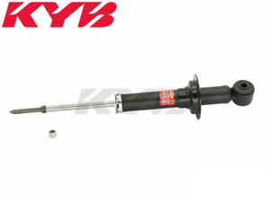 Rear Mitsubishi Lancer 2002 2003 2004 2005 2006 2007 Shock Absorber 341368