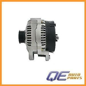 Volvo 850 960 C70 S70 S90 V70 V90 Alternator Bosch Reman Al0752x