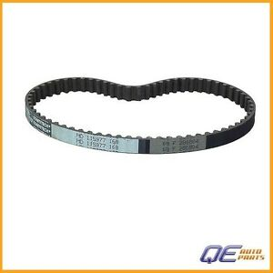 Mitsubishi Expo Expo Lancer Montero Sport Outlander Engine Balance Shaft Belt