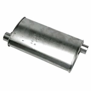 Walker Muffler New Ford Mustang 1998 2004 21354