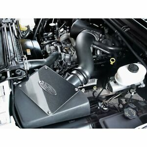 Volant Cold Air Intake New For F250 Truck F350 Ford F 250 Super Duty 19068