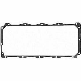 Felpro Valve Cover Gasket New For Ford Thunderbird Lincoln Ps11676d