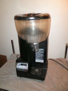 Vitamix Vmo126 Pbs Portion Blending Blender Mixer Ice Shaver Drink Mixing