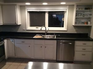 Counter Tops For Sale Disc Sanders