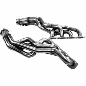 Kooks Headers Set Of 2 New For Dodge Charger Challenger 2015 2016 Pair 31032600