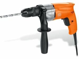 Fein Bop 10 Hand Drill Up To 3 8 In 72055360090