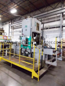 300 Ton 21 5 Oz Newbury Vertical Injection Molding Machine 00