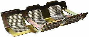 Canton Ford Mustang 351 Cleveland Front Sump Screened Windage Tray 20 935
