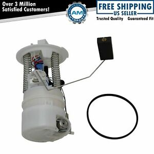 Electric Fuel Pump Sending Unit Module Assembly For Nissan Murano Suv New