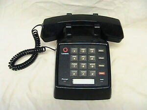 1 Used Lucent 97001m Phone