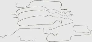 99 02 Silverado 1500 Stainless Brake Line Kit Extended Cab 4wd 78 Bed 919 107