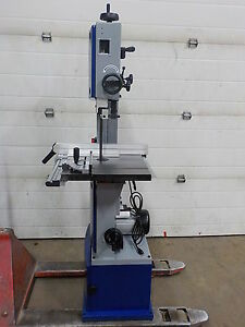 Bandsaw 14 Vertical Band Saw Brand New Great Quality Well Made Saw Kingiso