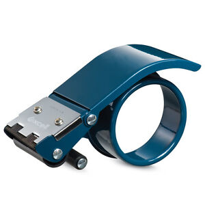 2 Filament Strapping Tape Dispenser ex226