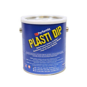 Plasti Dip Multi purpose Synthetic Rubber Coating Phosphorescent Glow Inthe Dark